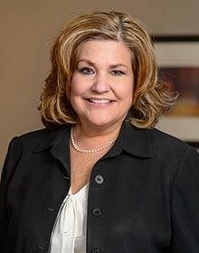Debra E. James's Profile Image
