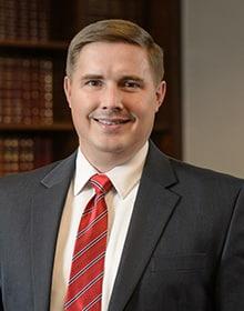 John D. Mattox's Profile Image
