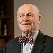 C. Stanley Nelson's Profile Image