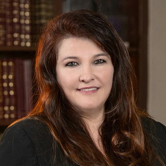 Tisha S. Morrical's Profile Image