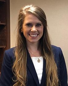 Elizabeth Bosch's Profile Image