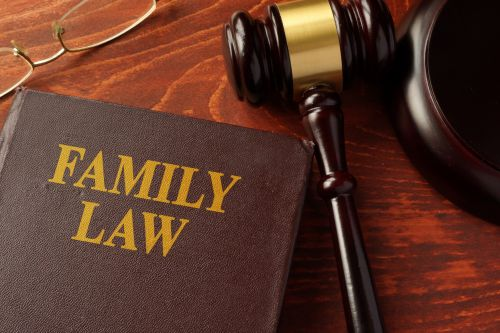 How Is Annulment Differen…