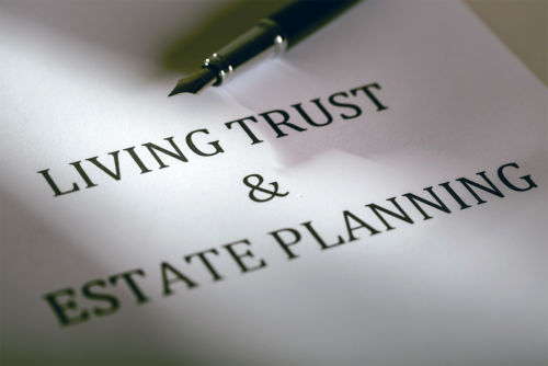 estate planning - Hampton & Royce, L.C.
